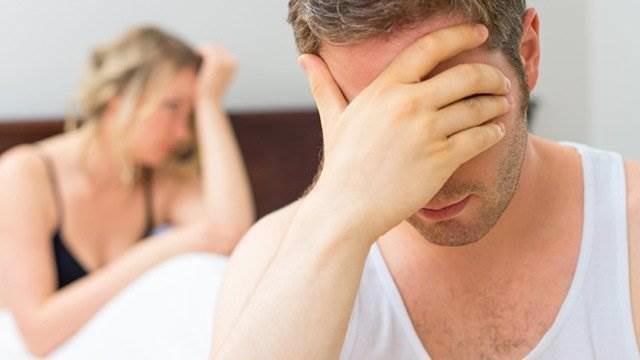 Nỗi ám ảnh các bệnh tình dục tấn công từ thói quen quan hệ tình dục không an toàn - 1