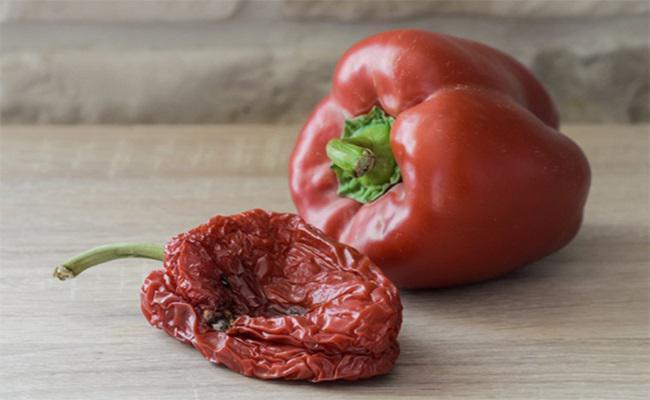 3 thực phẩm chứa độc tố gây ung thư gan, mâm cơm nhà nào cũng đang hiện hữu - 1