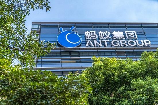 """Tỷ phú Jack Ma: Các ngân hàng Trung Quốc như """"tiệm cầm đồ"""" - 1"""