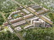 Lễ ký kết hợp tác chiến lược và khởi động dự án Takara Residence