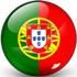 Trực tiếp bóng đá Bồ Đào Nha - Pháp: Giữ vững thành quả mong manh (Hết giờ) - 1