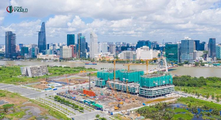 """4 dự án hạ tầng gần 18.000 tỷ không thể """"cán đích"""" trong năm 2020 - 1"""