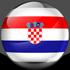 Trực tiếp bóng đá Croatia - Bồ Đào Nha: Bàn thắng bất ngờ (Hết giờ) - 1