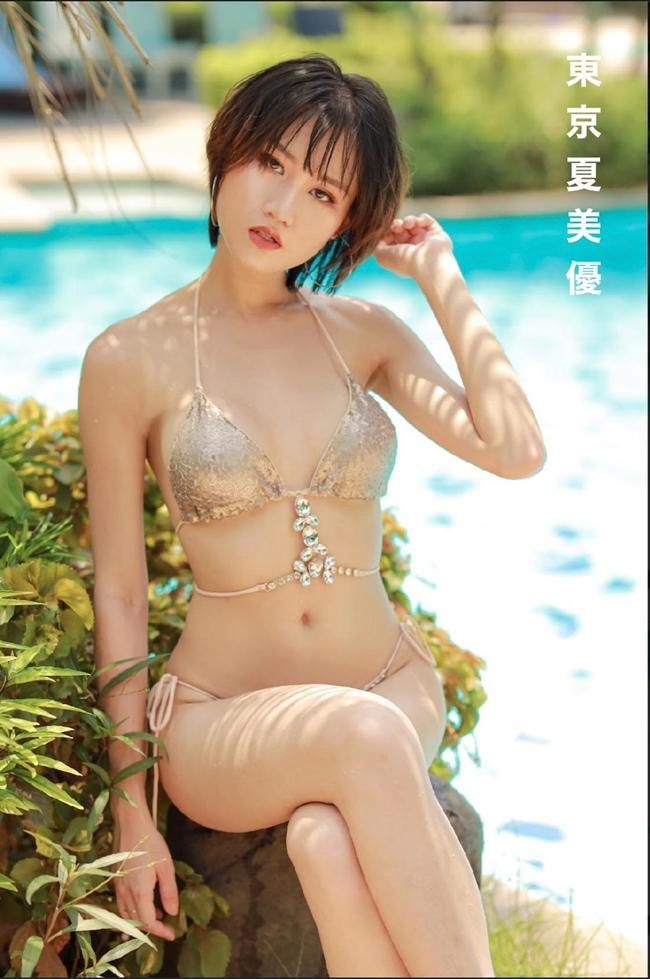Phạm Lan Anh từng lọt vào top 10 Hoa hậu Việt Nam tại Nhật Bản 2014 và đạt giành giải Hoa hậu Du lịch Châu Á 2019 tại cuộc thi Hoa hậu Du lịch Thế giới 2019 tổ chức ở Croatia. Không giống các người đẹp khác, Lan Anh không tham gia showbiz mà theo đuổi con đường học tập, sang Thuỵ Điển làm nghiên cứu sinh chuyên ngành kinh tế.