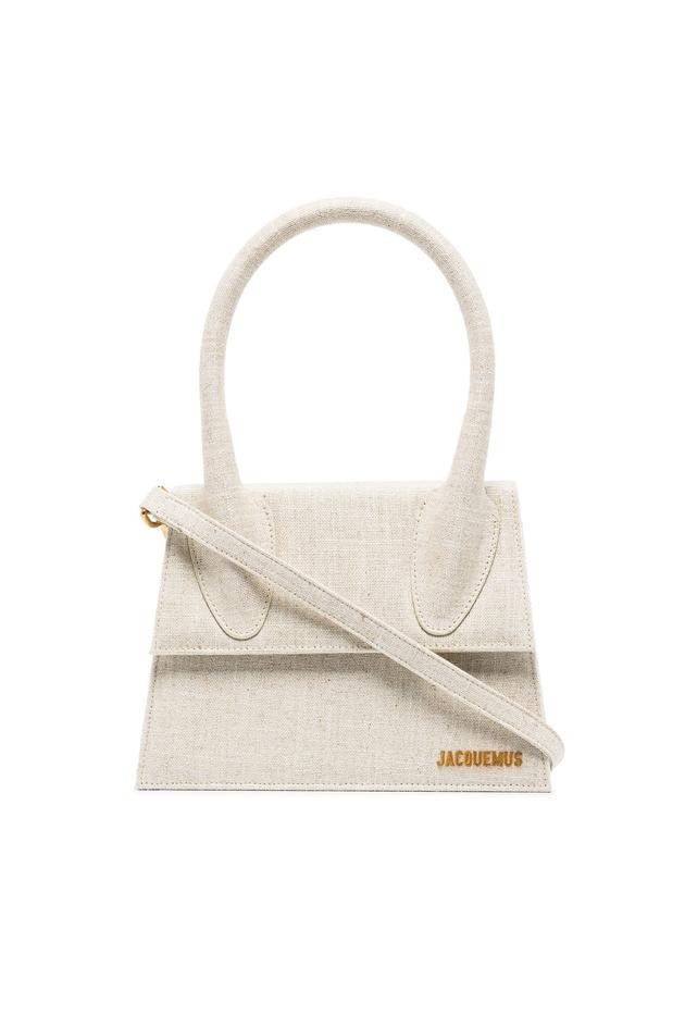 Liệu những chiếc túi từ thương hiệu yêu thích của bạn có đang bảo vệ môi trường - 3