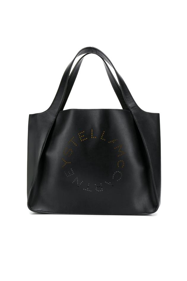 Liệu những chiếc túi từ thương hiệu yêu thích của bạn có đang bảo vệ môi trường - 7