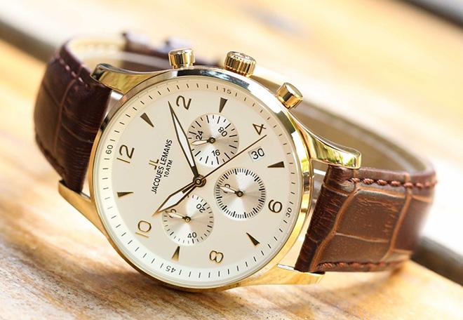 Đồng hồ, kính mắt giảm giá sốc lên đến 30% duy nhất trong dịp Black Friday, săn ngay kẻo lỡ - 1