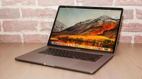 Cách kiểm tra MacBook của bạn có bị cấm sử dụng trên máy bay - 1