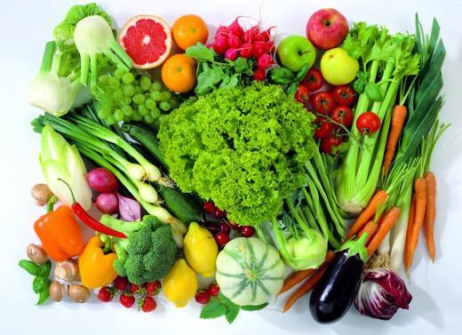 Những loại rau nên chần qua trước khi nấu vì có thể 'ngậm đầy chất độc' - 1