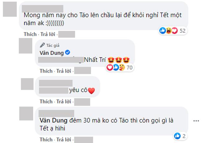 Táo Quân sẽ trở lại vào Tết 2021: Vân Dung, Xuân Bắc, Công Lý đóng vai gì? - 2