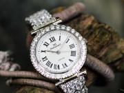 Những mẫu đồng hồ chính hãng đang hot giảm 30% trong tuần lễ Black Friday