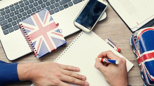 Đã có bảng xếp hạng toàn cầu 2020 về mức độ thành thạo tiếng Anh, Việt Nam ở vị trí nào? - 1