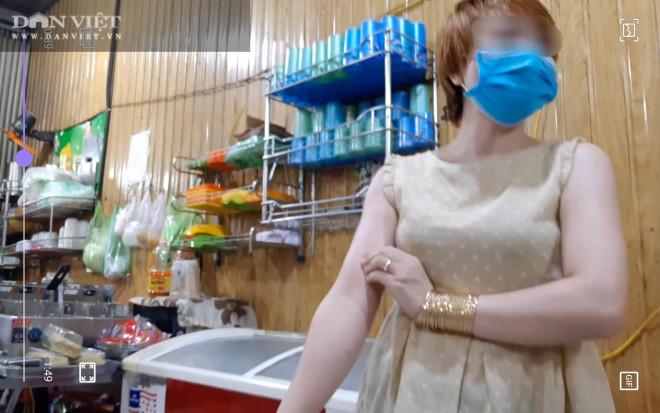 """Bắc Ninh: Cậu bé giúp việc quán bánh xèo bị hành hung, """"tra tấn như thời Trung cổ""""! - 4"""