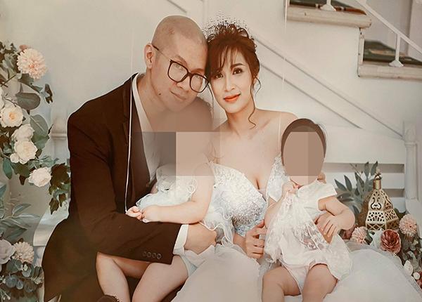Cha dượng và mẹ đánh chết con gái 3 tuổi: Bước chân lạc lối và phiên tòa đẫm nước mắt - 13
