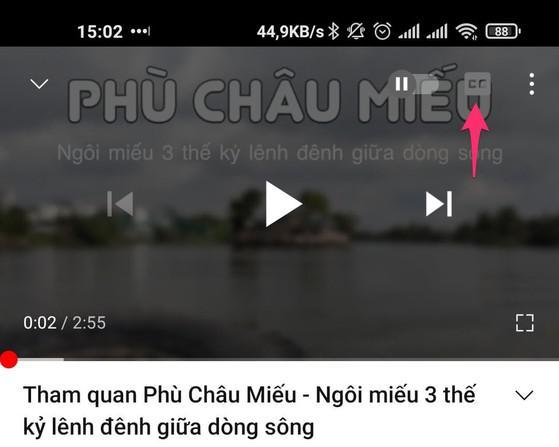 3 tính năng mới trên YouTube có thể bạn chưa biết - 1