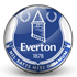 Football Fulham - Everton: Richarlison returns, side by side with James Rodriguez - 2