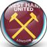 Direct Football Sheffield United - West Ham: Decisive battle for 3 points - 2
