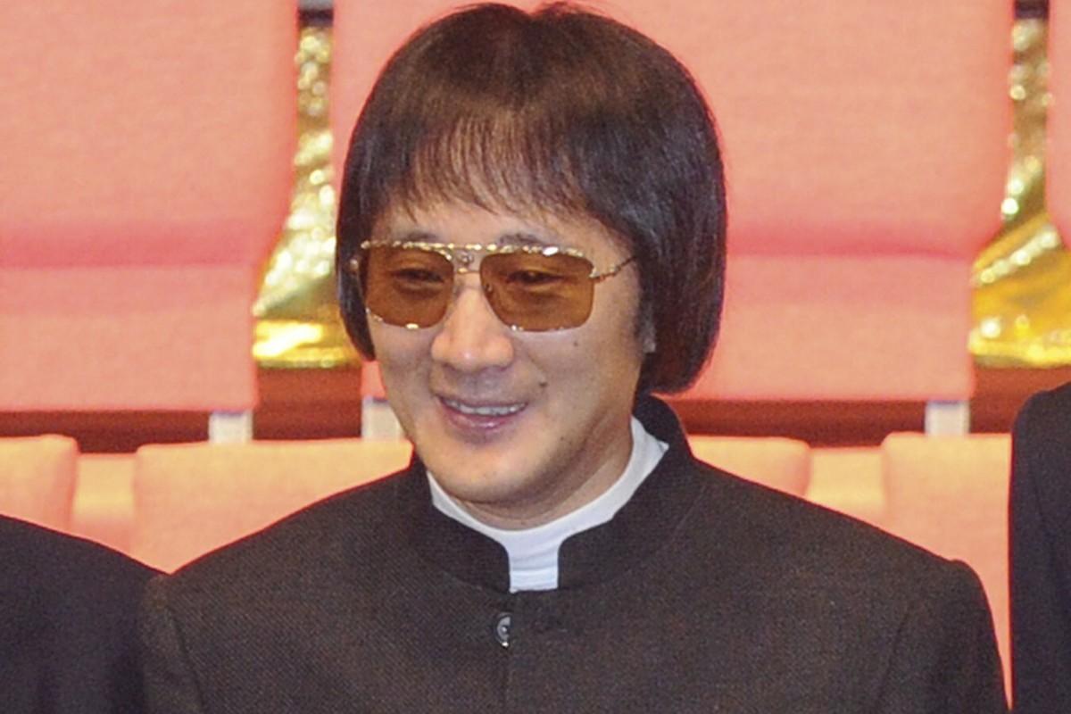 Cựu trùm băng đảng Hội Tam Hoàng bị bắt ngay khi trở lại Hong Kong - 1
