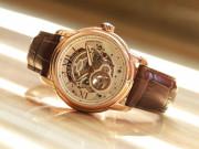 """Sale """"sập sàn"""" Black Friday: Giảm ngay 30% đồng hồ chính hãng tại Đăng Quang Watch"""
