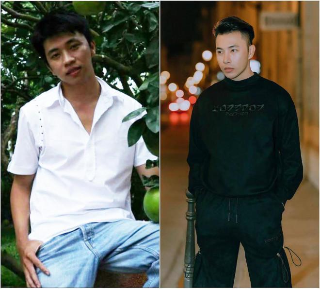 Jason Nguyễn - CEO hotboy vừa bị tạm giam vì lừa đảo hàng triệu đô là ai? - 2