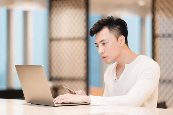 Jason Nguyễn - CEO hotboy vừa bị tạm giam vì lừa đảo hàng triệu đô là ai? - 1