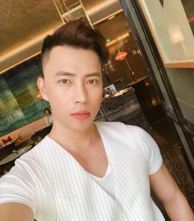 Jason Nguyễn - CEO hotboy vừa bị tạm giam vì lừa đảo hàng triệu đô là ai? - 4
