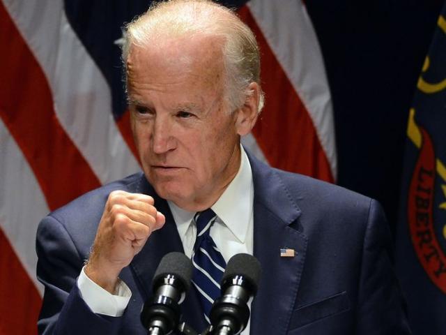"""Nội các của ông Biden: """"Nắm đấm thép bọc nhung"""" với Trung Quốc?"""