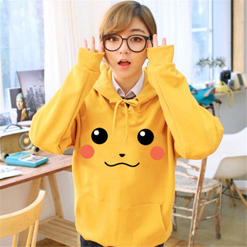 """Từ vụ """"nữ thần gym"""" Lê Bống mặc áo pikachu bị chê đến trend gợi cảm hóa """"tuổi thơ"""" - 2"""