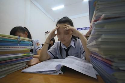 Chuyên gia bày cách giúp con dễ dàng vượt qua việc lười học, học kém - 1