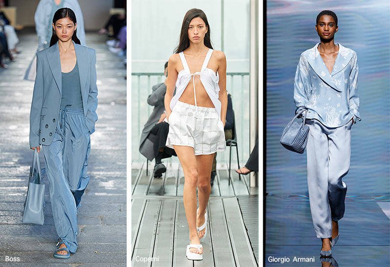 Bí quyết mặc phong cách Loungewear thoải mái mà vẫn sang cho phái đẹp - 1