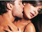 """Cách """"yêu lâu"""" an toàn khiến phái mạnh đạt tới khoái cảm ân ái"""