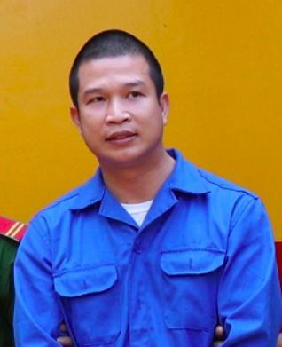 Vụ nguyên trụ trì chùa Phước Quang bị bắt: Một phụ nữ bị lừa 18 tỉ đồng - 1