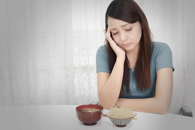 3 nguyên tắc ăn uống vào buổi tối quyết định sức khỏe và tuổi thọ của mỗi người - 1