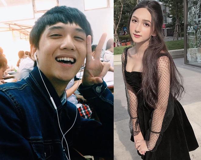 """Hành trình """"sửa sơ sơ"""" để chàng trai Sài Gòn biến thành cô gái xinh như Angela Baby - 1"""