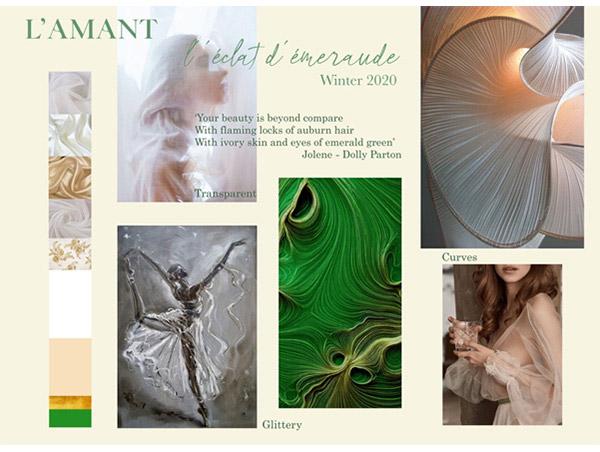 """L'amant Wedding tổ chức show diễn kỷ niệm 12 năm tuổi với """"The Promise"""" - 1"""