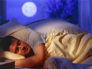 Tin tức sức khỏe - Mách bạn cách để say giấc nhanh chóng: Ai mất ngủ, khó ngủ hãy làm ngay!