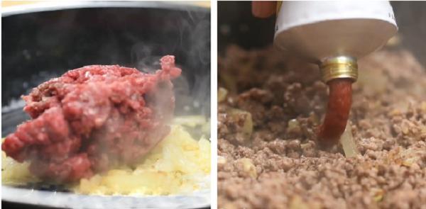 """Món thịt bò nâng lên """"một tầm cao mới"""" nhờ cách chế biến """"siêu đẳng"""" này - 3"""
