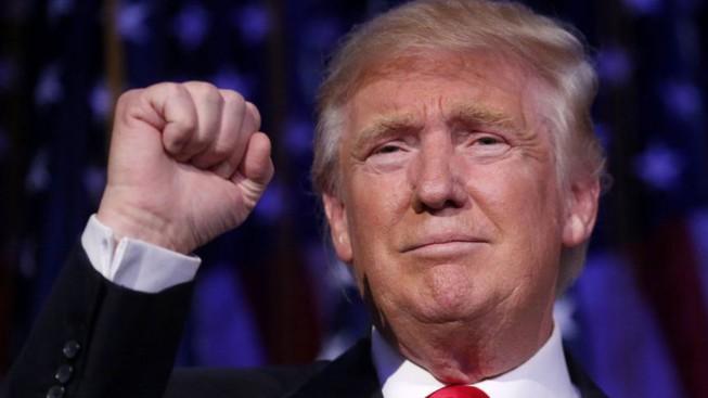 Thẩm phán 'tuýt còi' Pennsylvania, cục diện lợi cho ông Trump? - 1