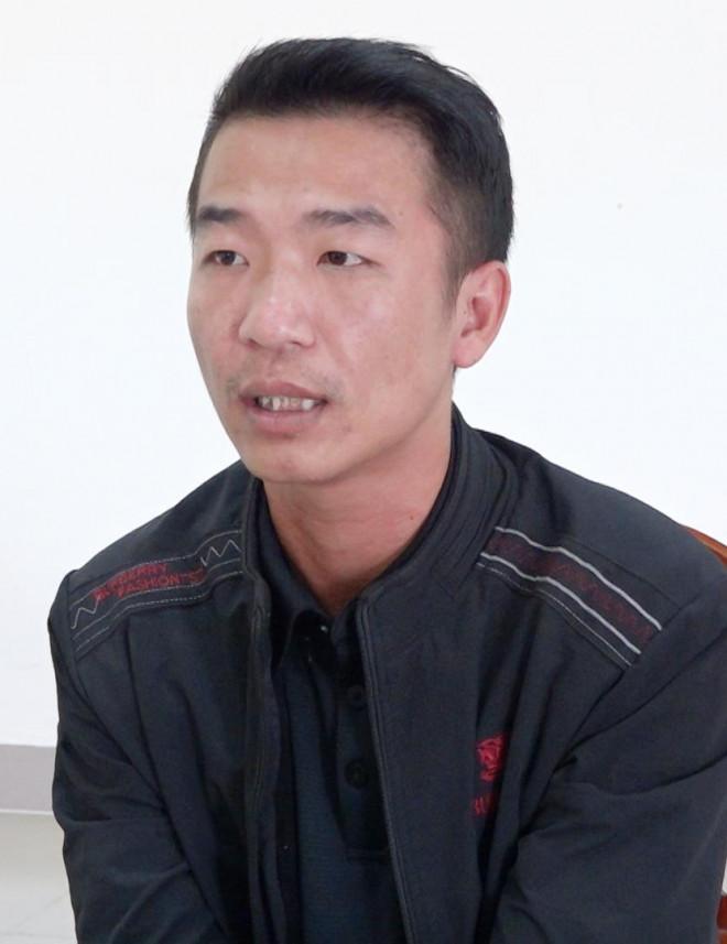 Quảng Bình: Khởi tố, bắt giam một tài xế vì chiếm đoạt 150 thùng cá hộp từ thiện lũ lụt - 1