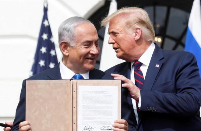 Chuyên gia hạt nhân bị ám sát, Iran 'nổi lửa hận', viết thư dằn mặt Mỹ - Israel - 1