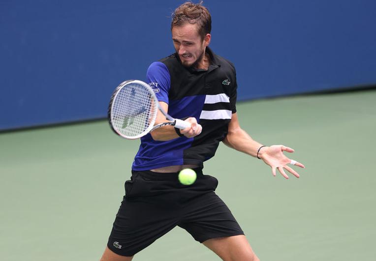 Dominic Thiem hay Medvedev sẽ bước lên đỉnh cao tennis thế giới ? - 8