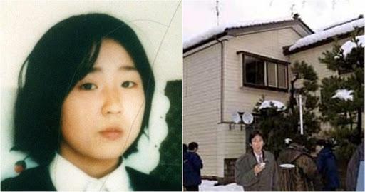 Con gái bị hàng xóm bắt cóc và tra tấn suốt 10 năm, bố mẹ ở đối diện không hề hay biết - 1