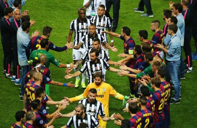 """HLV Pirlo """"lật bài"""" với Juventus: Muốn vô địch C1, phải mở két mua Haaland - 1"""