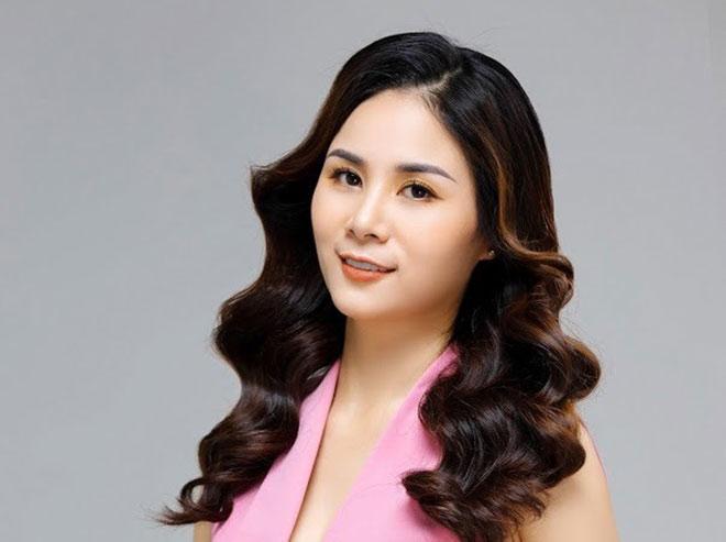 Nguyễn Thị Hương – Cô giáo tận tụy trong ngành phun xăm thẩm mỹ - 1