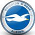 Trực tiếp bóng đá Brighton - Liverpool: Bảo toàn 1 điểm quý giá (Hết giờ) - 1