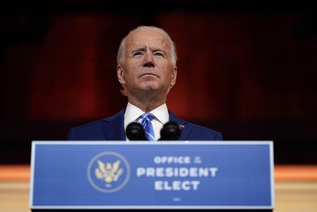 Áp lực cực lớn với ông Biden trong quan hệ với Đài Loan - 1