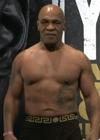 Trực tiếp Boxing Mike Tyson đấu Roy Jones Jr: Cái kết kịch tính (Kết thúc) - 1
