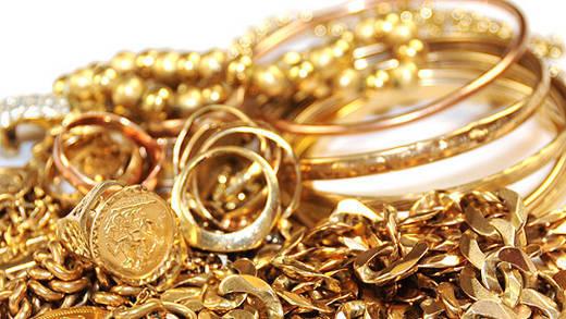 """Giá vàng hôm nay 29/11: Liên tục xuyên """"thủng đáy"""", dự báo bất ngờ tuần tới - 1"""