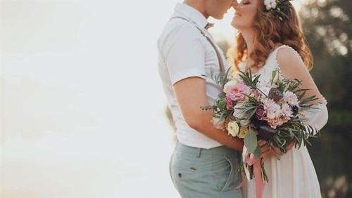 Trước ngày cưới một tuần, chú rể phát hiện bí mật giữa cô dâu và nhiếp ảnh gia - 1