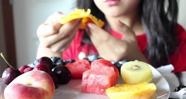 Thói quen ăn trái cây cực kỳ sai lầm nên bỏ ngay từ bây giờ - 1